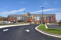 Towneplace Suites Winchester