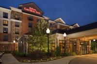 Hilton Garden Inn Nashville Franklin Cool Springs Image
