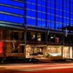 Hotels near Time Warner Cable Arena - The Ritz-Carlton, Charlotte
