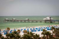 Hyatt Regency Clearwater Beach Resort And Spa Image