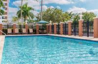 Hyatt Place Ft. Lauderdale Airport & Cruise Port Image