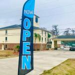 Sleep Inn & Suites Berwick
