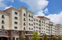 Staybridge Suites Baton Rouge-University At Southgate Image