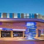 Mississippi Valley Fairgrounds Hotels - Isle Casino Hotel Bettendorf