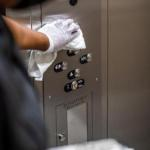 Country Inn & Suites By Carlson, BWI Airport