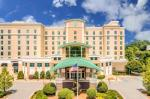 Embassy Suites Kennesaw