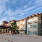 La Quinta Inn And Suites New Caney