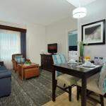 Homewood By Hilton Ft. Lauderdale-Airport