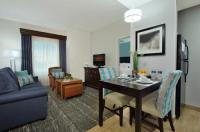 Homewood By Hilton Ft. Lauderdale-Airport Image