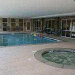 Hampton Inn & Suites Lanett/West Point
