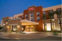 Hampton Inn & Suites Phoenix Chandler-Fashion Center Az Image
