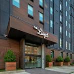 Capitol Theatre Port Chester Hotels - Hotel Zero Degrees - Stamford