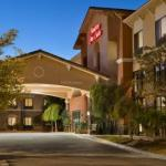 Agoura Hills/Calabasas Community Center Hotels - Hampton Inn & Suites Thousand Oaks
