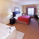 Country Inn & Suites Midland
