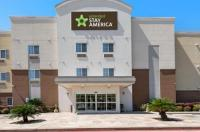 Candlewood Suites Mcalester Image