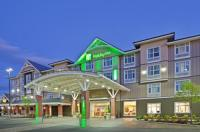 Holiday Inn Hotel & Suites Surrey East - Cloverdale Image