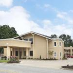 Baymont Inn & Suites Chocowinity/Washington