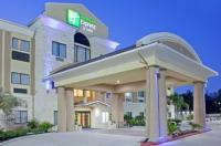 Holiday Inn Express Hotel & Suites Beaumont N W Image