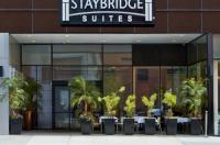Staybridge Suites Times Square - New York City Image