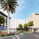 The Phoenix Club Anaheim Accommodation - Quality Inn & Suites Anaheim Resort