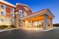 Country Inn & Suites By Carlson, Dearborn, Mi Image
