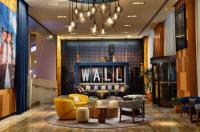 Andaz Wall Street - A Concept By Hyatt Image