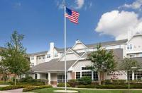 Residence Inn By Marriott Arundel Mills Bwi Airport Image