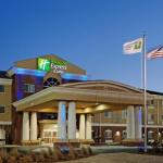 Holiday Inn Express Hotel & Suites Florence Northeast