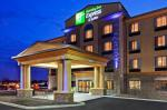 Pulaski New York Hotels - Holiday Inn Express Hotel & Suites Syracuse North Airport Area