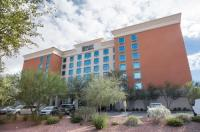 Drury Inn & Suites Phoenix Happy Valley Image