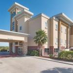 La Quinta Inn & Suites Mathis