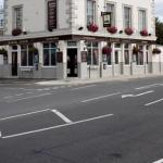 The Railway Tavern Hotel