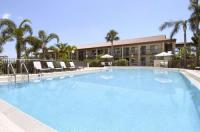 Super 8 Riviera Beach West Palm Beach Image
