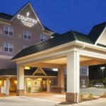 Country Inn & Suites By Carlson, Lexington Park