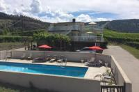 D'Angelo Winery Guest House Image