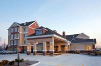 Homewood Suites St Cloud