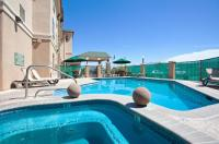 Country Inn & Suites By Carlson, Tucson City Center, Az Image