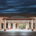 Hotels near Garland County Fairgrounds - Super 8 Motel - Malvern