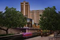 Embassy Suites San Antonio Riverwalk-Downtown Image