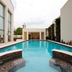 Holiday Inn Express San Pedro Sula Photo