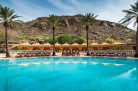 The Canyon Suites At The Phoenician, A Luxury Collection Resort Image