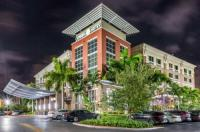 Cambria Hotel & Suites Ft Lauderdale Airport South & Cruise Port Image