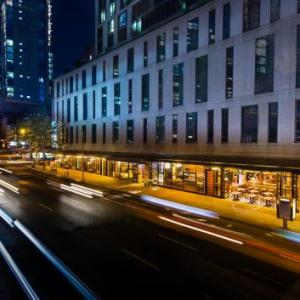 Hotels near Club Rebel NYC - Kimpton Hotel Eventi