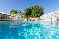Creekside Inn Islamorada Image