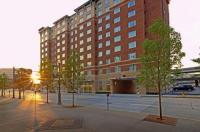 Residence Inn By Marriott Pittsburgh North Shore Image
