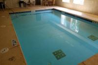 La Quinta Inn & Suites Union City Image