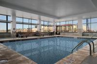 Baymont Inn & Suites Denver International Airport Image