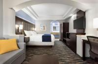 Days Inn And Suites Houston Hobby Airport Image