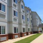 Microtel Inn & Suites By Wyndham Montgomery