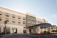 Holiday Inn N San Antonio - Stone Oak Image
